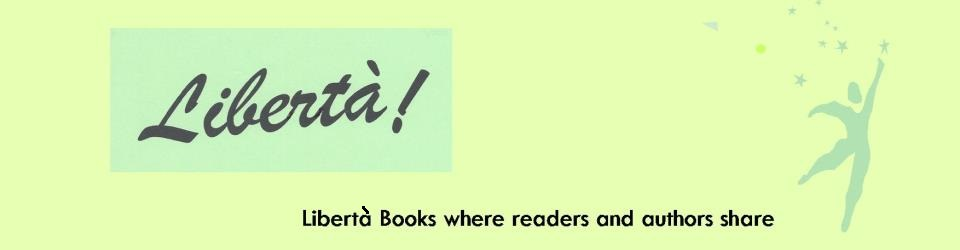 Liberta Books
